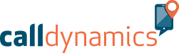 Cloud Admin Logo